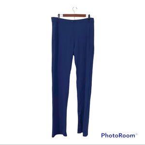 Yogipace Tall Dress Pant Yoga Work Pants Slack